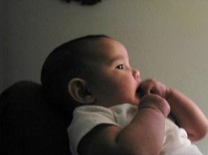Baby Profile