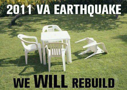 we will rebuild